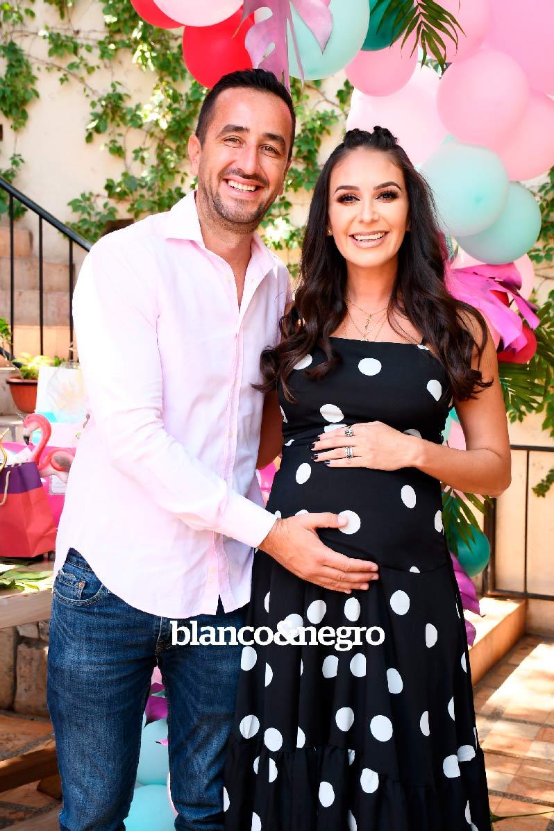 Baby-Mariana-028