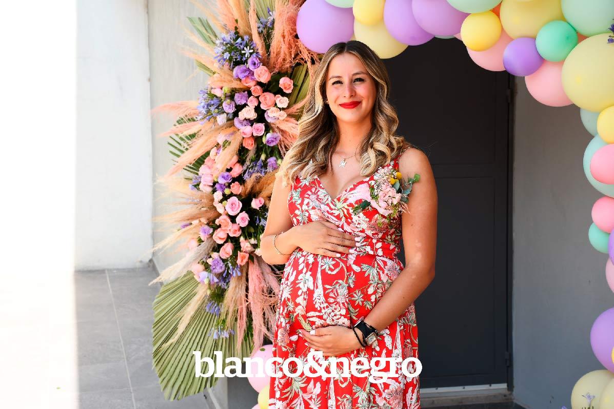 Baby-Mariana-Saldivar-002
