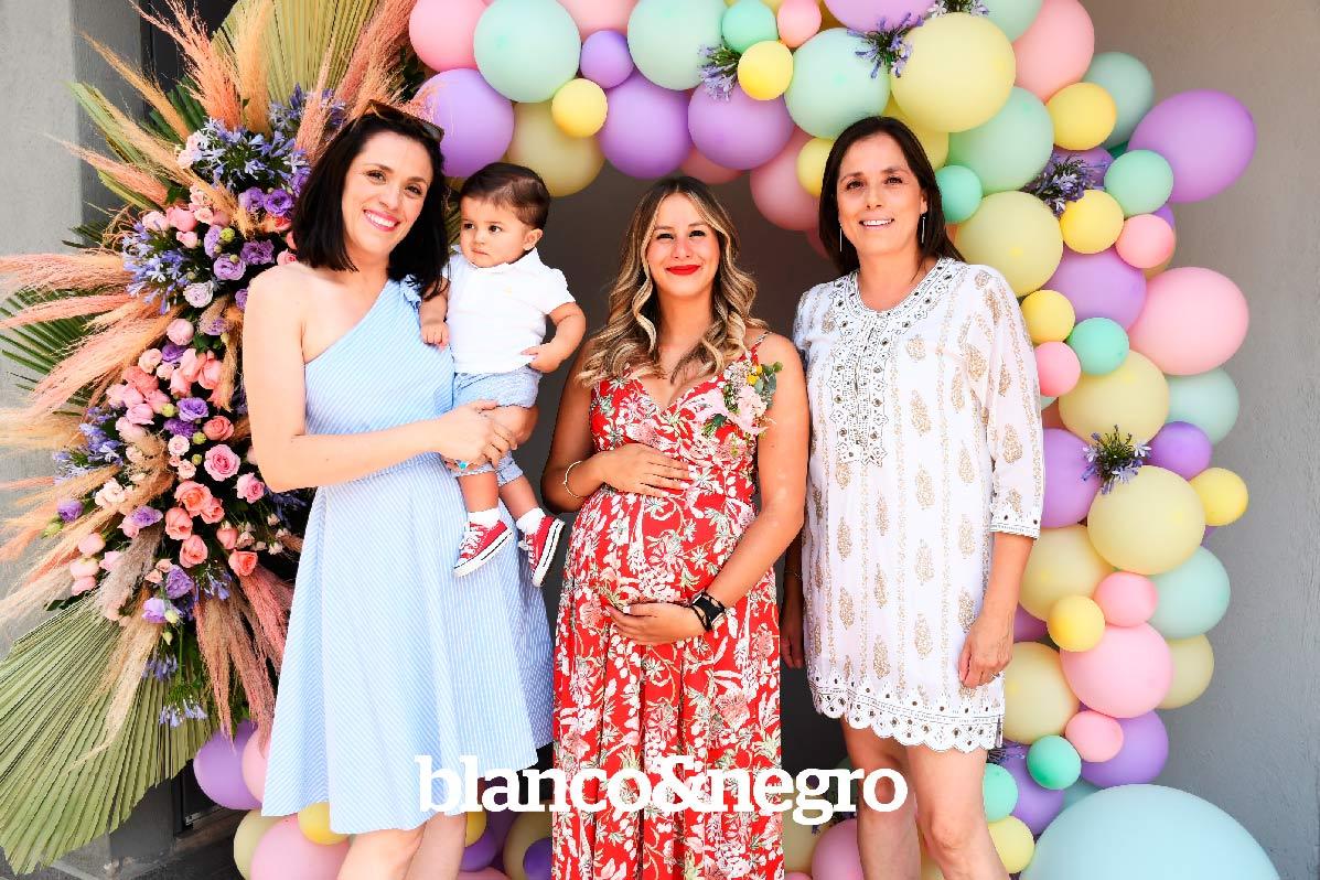 Baby-Mariana-Saldivar-070