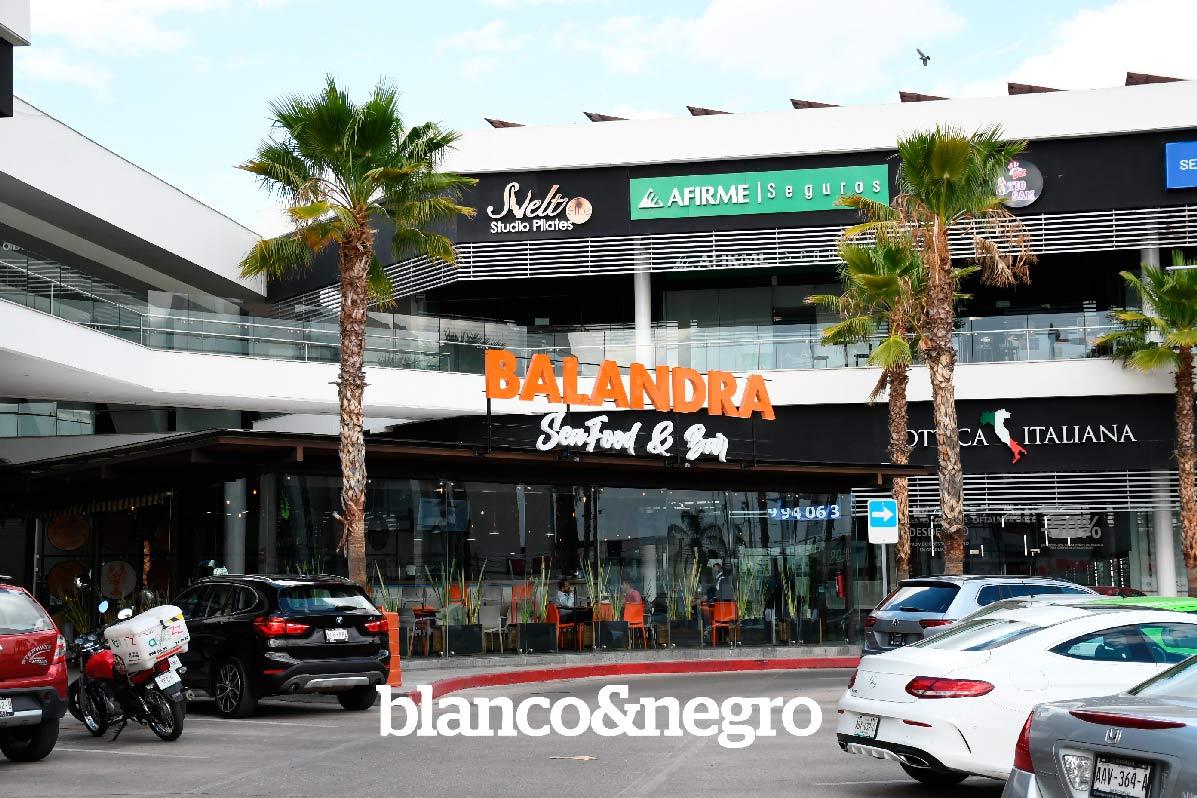 Balandra-008