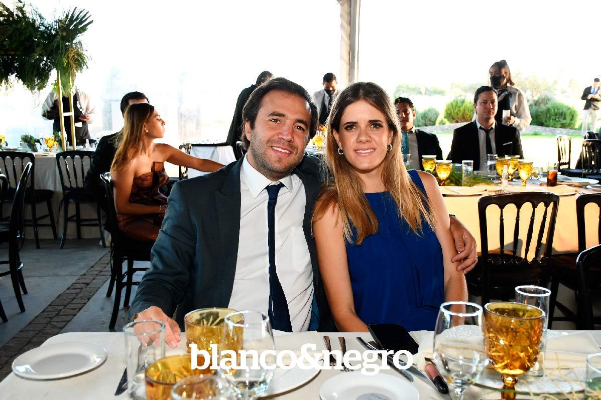 Boda-Ana-Paula-y-Bruno-095