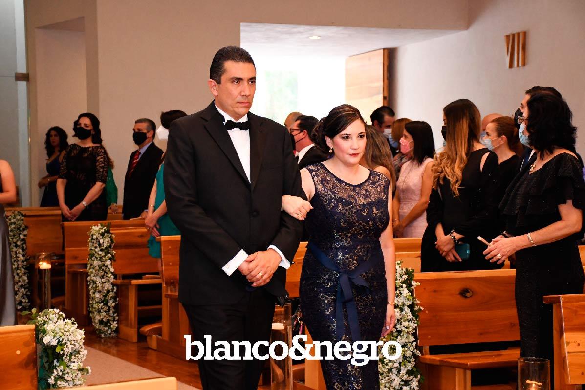 Boda-Margarita-Reyes-y-Jorge-Peleteiro-096