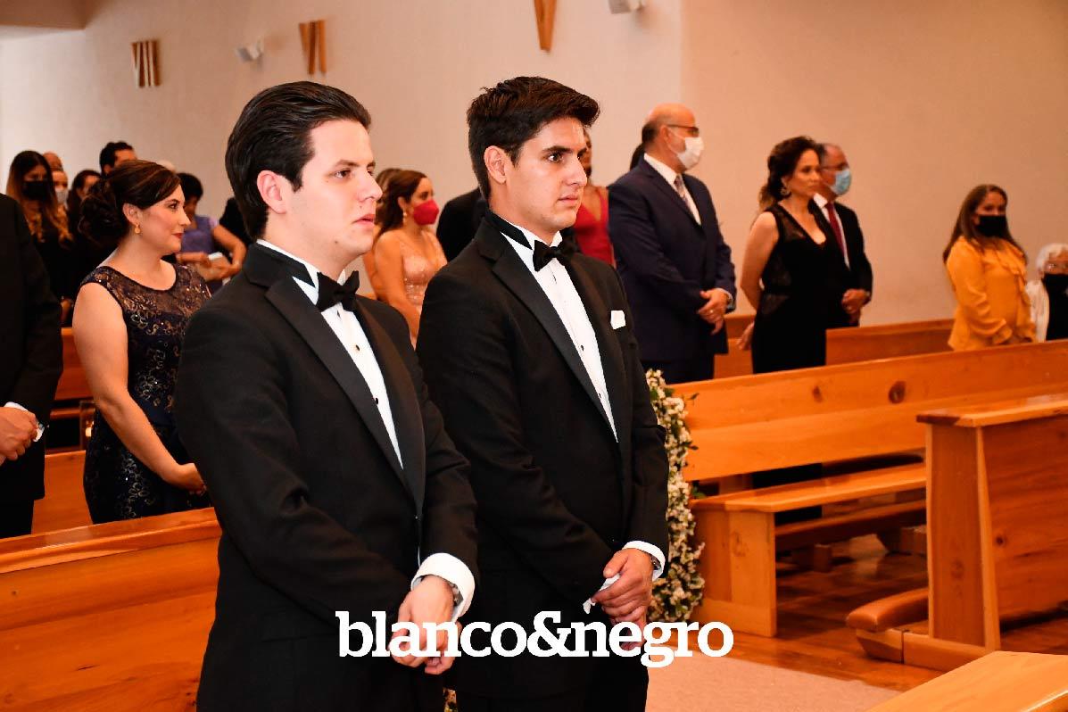 Boda-Margarita-Reyes-y-Jorge-Peleteiro-133