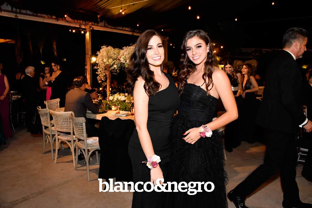 Boda-Melissa-y-Alejandro-151