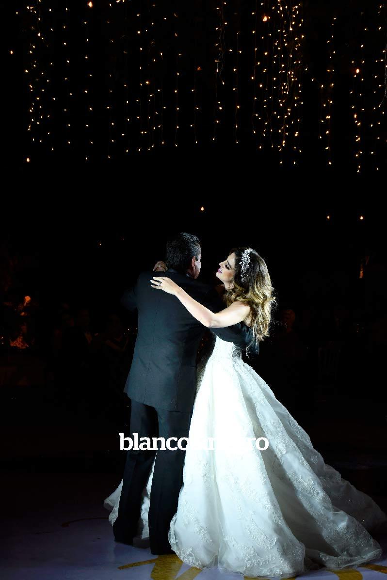 Boda-Melissa-y-Alejandro-193