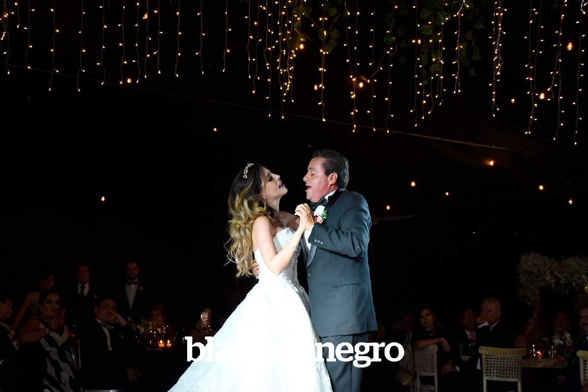 Boda-Melissa-y-Alejandro-216