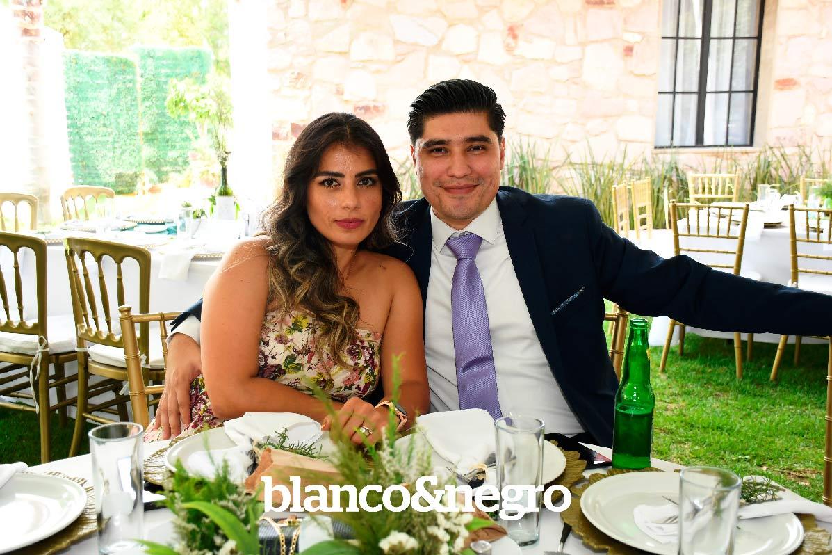 Boda-Ximena-y-Alejandro-056