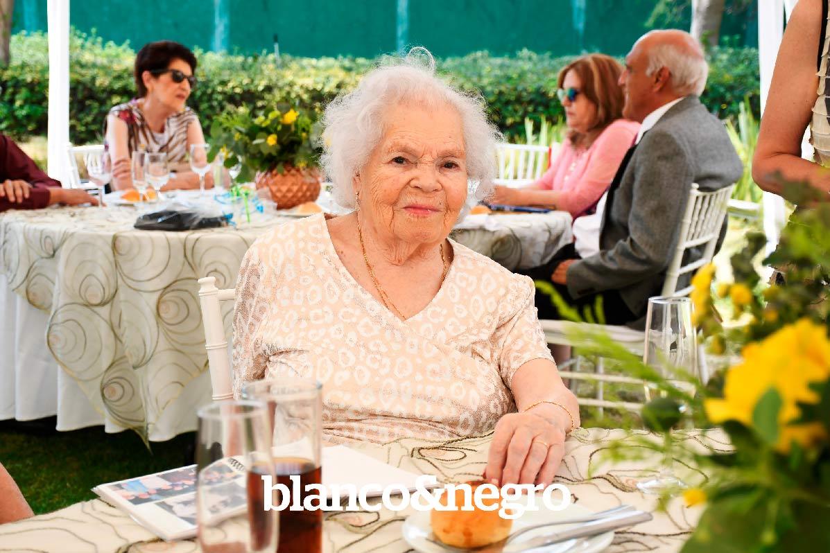 Cumpleaños-Maria-del-Carmen-013