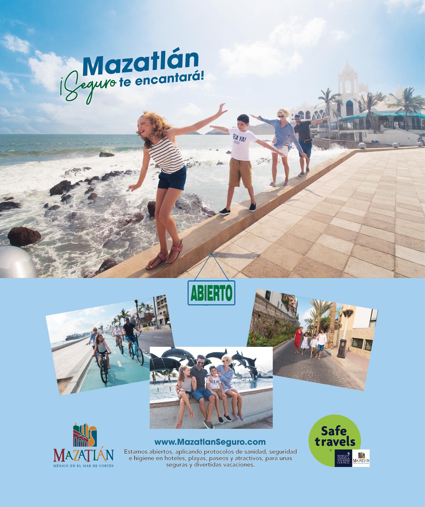 MAZATLAN_1FORROS