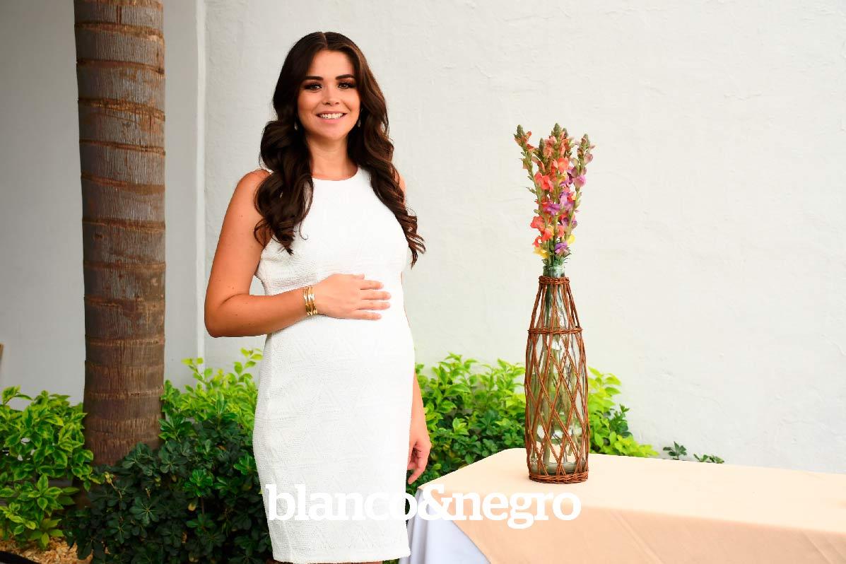 Baby-Fernanda-001