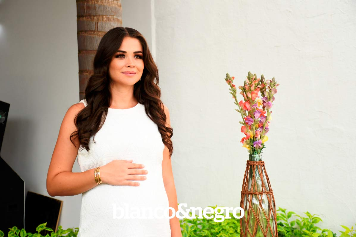 Baby-Fernanda-012