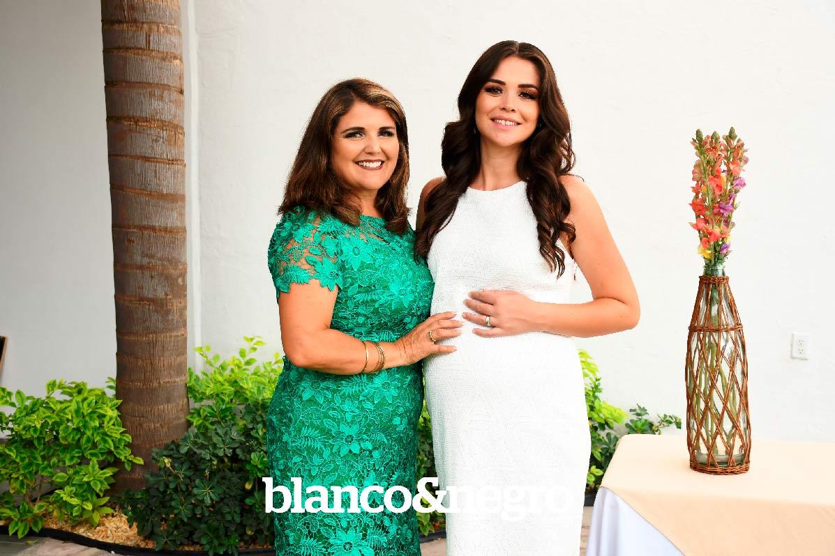 Baby-Fernanda-018