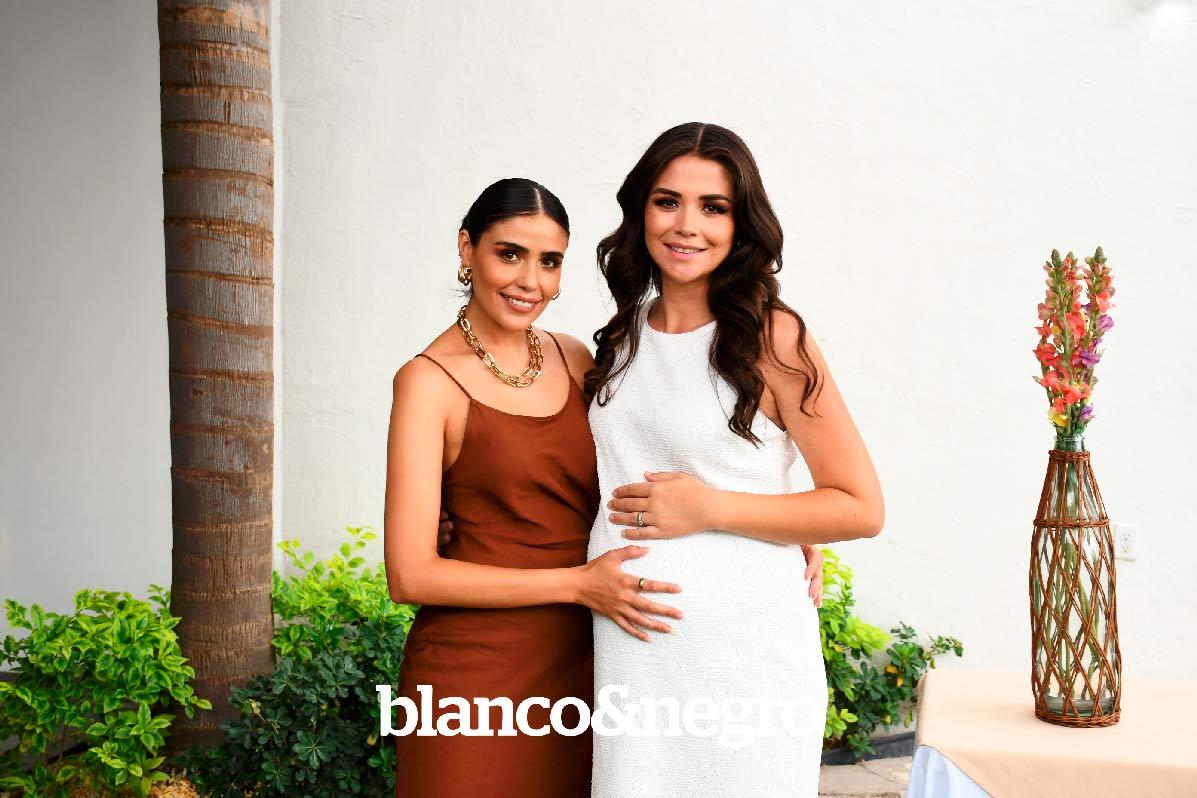 Baby-Fernanda-033