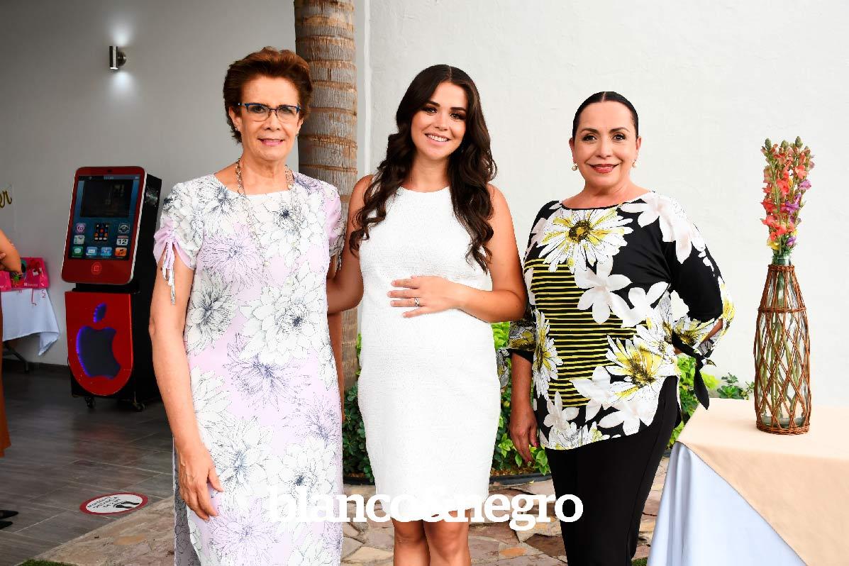 Baby-Fernanda-055