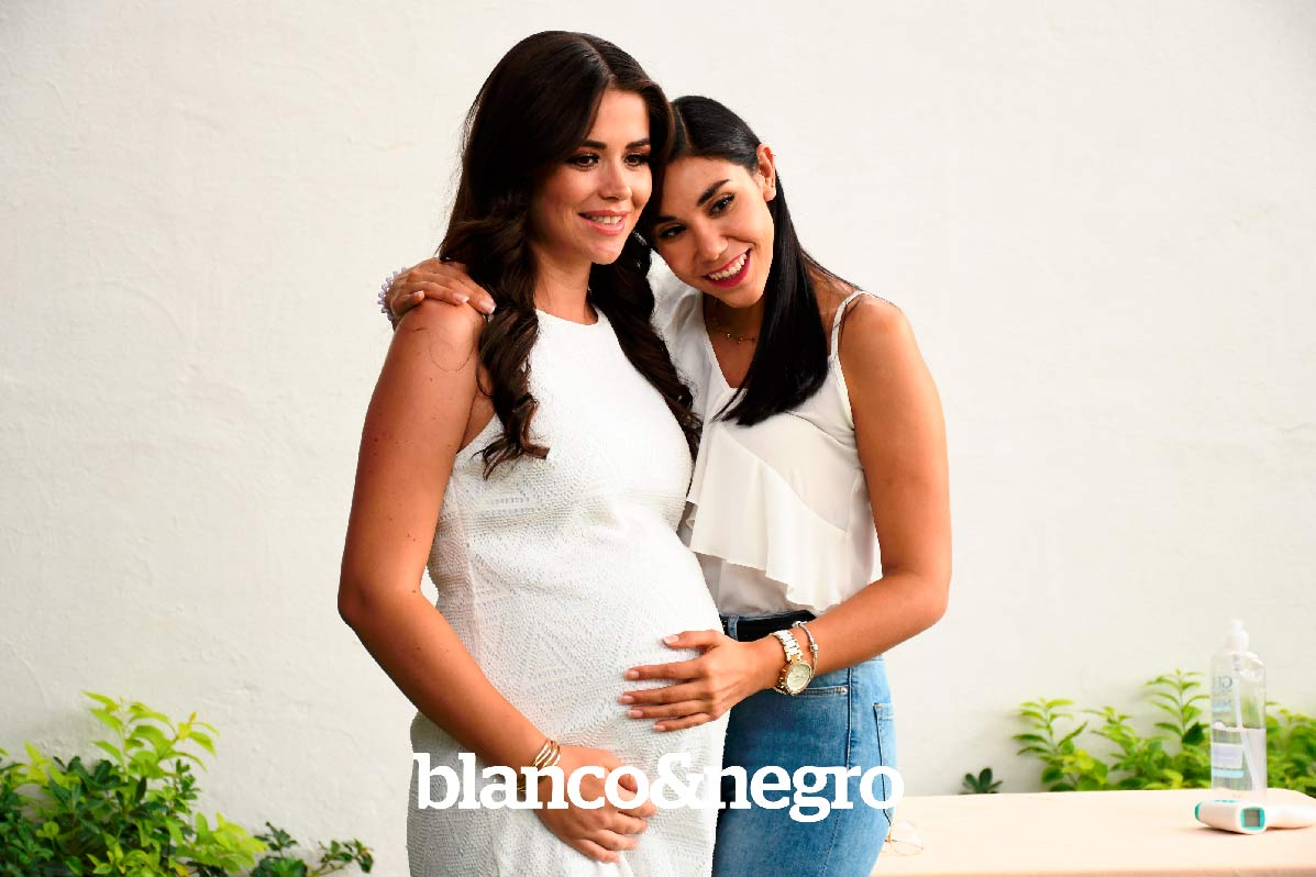 Baby-Fernanda-097