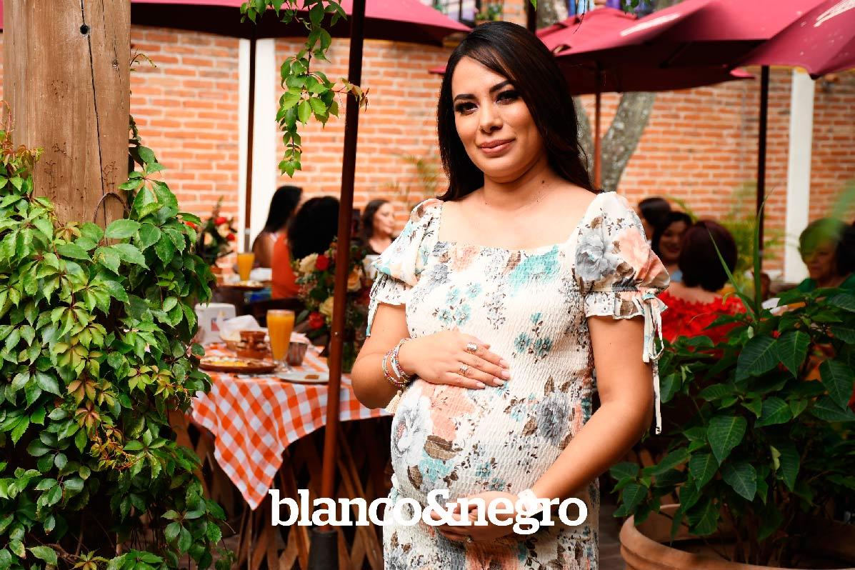 Baby-Mariana-010