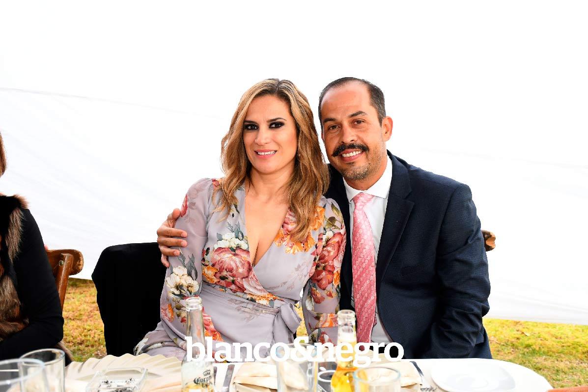 Boda-Aranza-y-Daniel-069