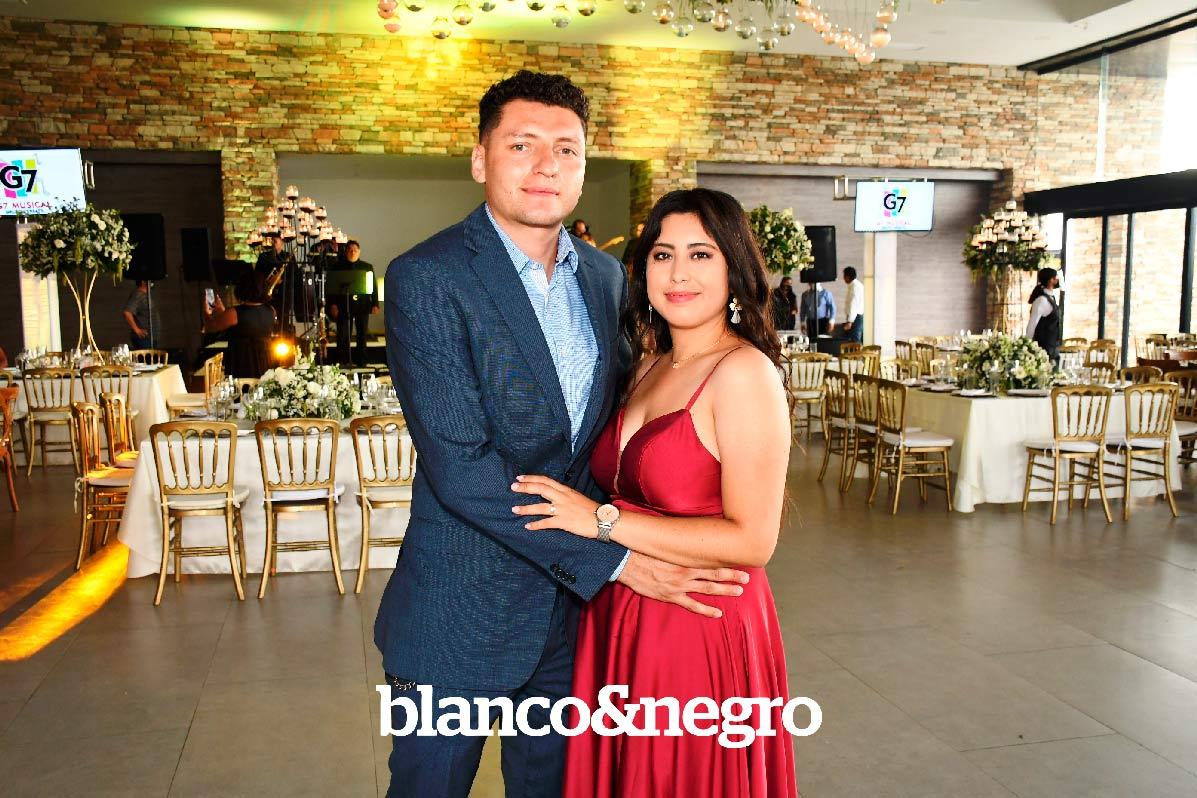Brenda-y-Ricardo-063