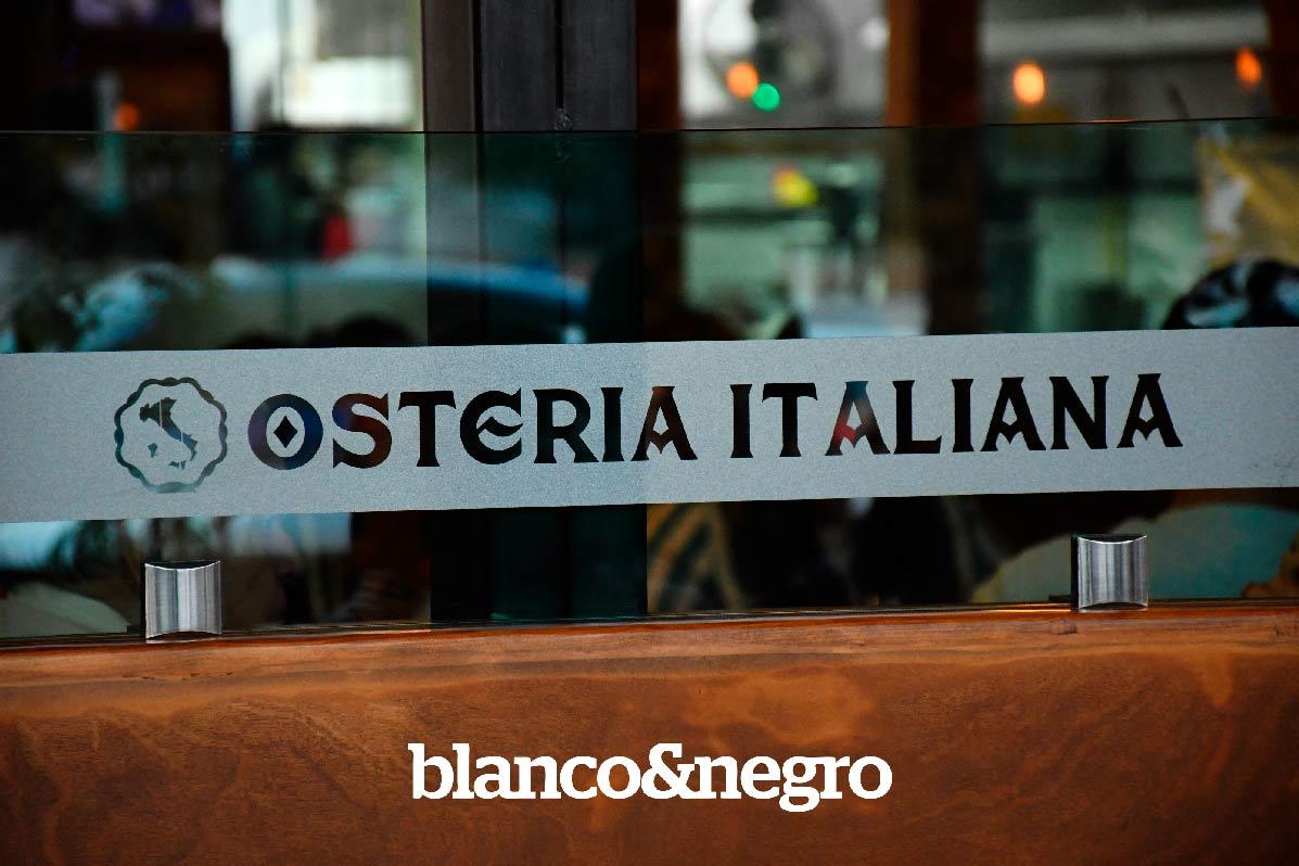 Osteria-Italiana-085