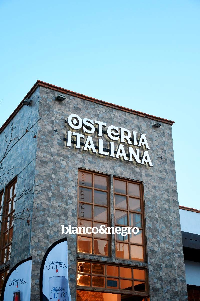 Osteria-Italiana-104