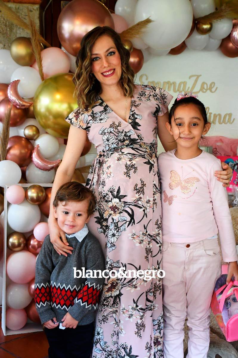 Baby-Adriana-032