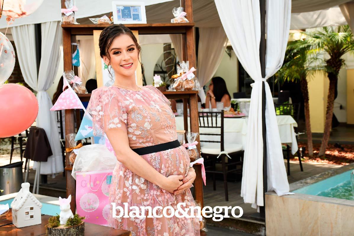 Baby-Shower-Ana-Moran-004
