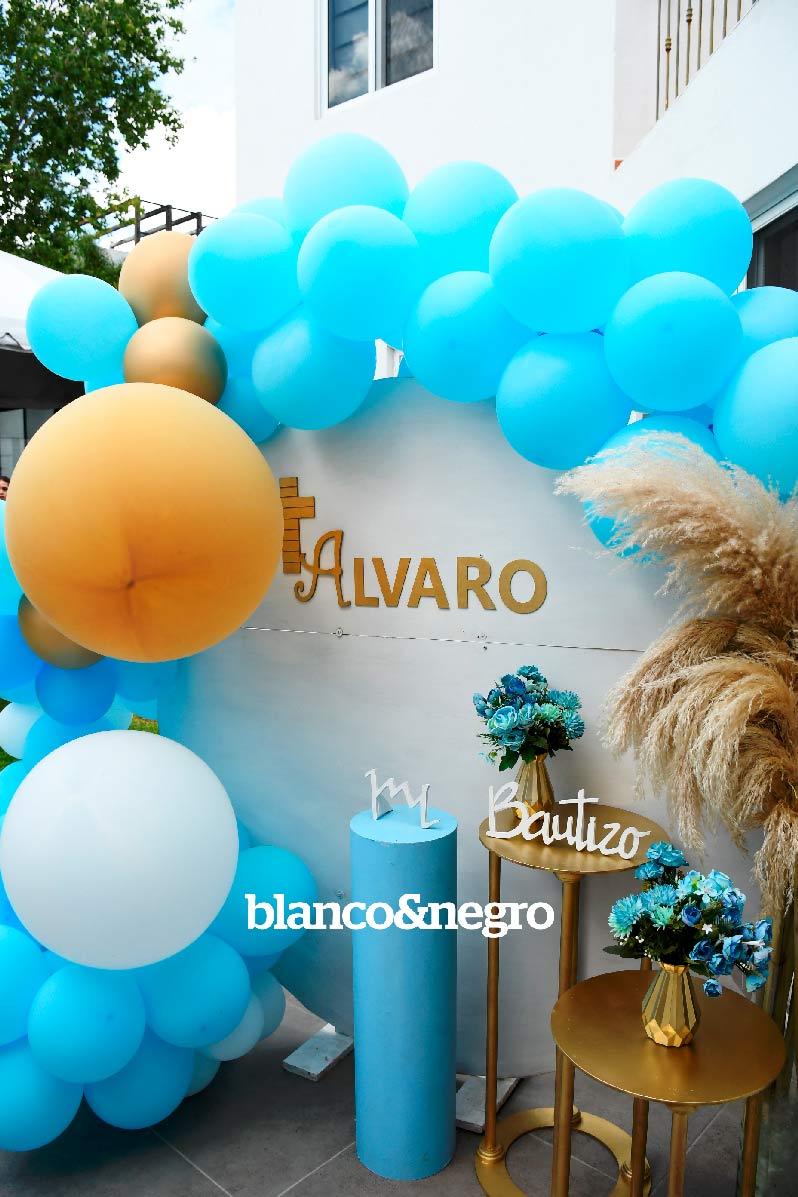 Bautizo-Alvaro-004