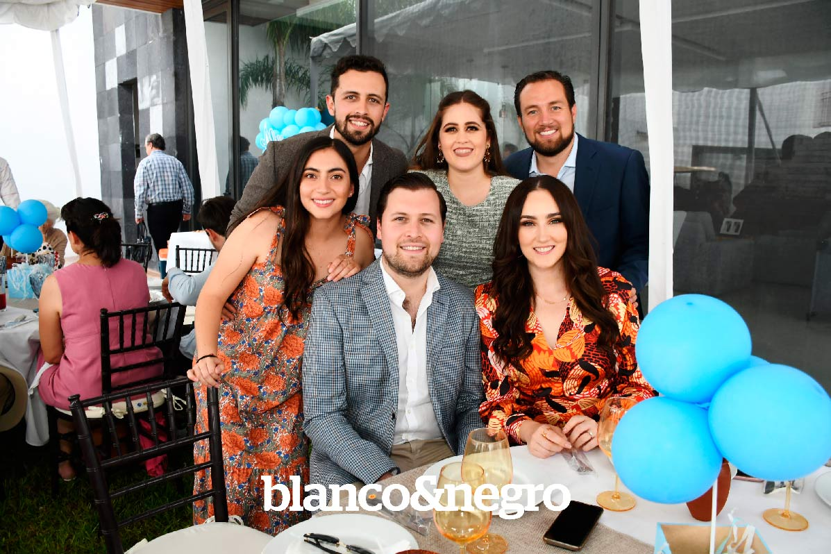 Bautizo-Alvaro-093
