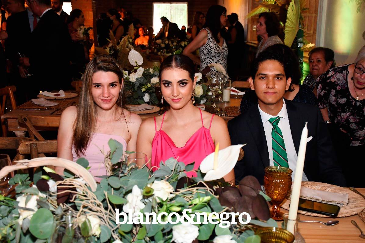 Boda-Paulina-y-Santiago-101