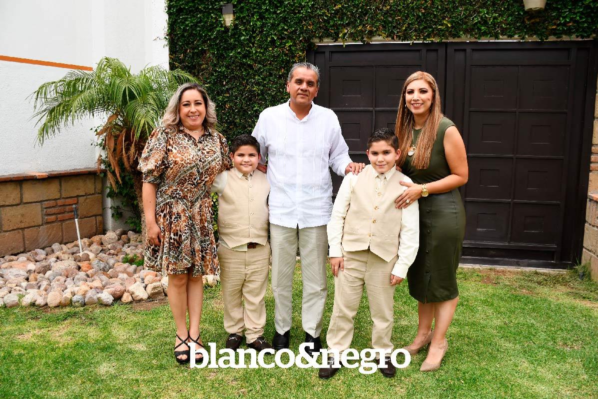 Comunion-Alonso-y-Bernardo-031