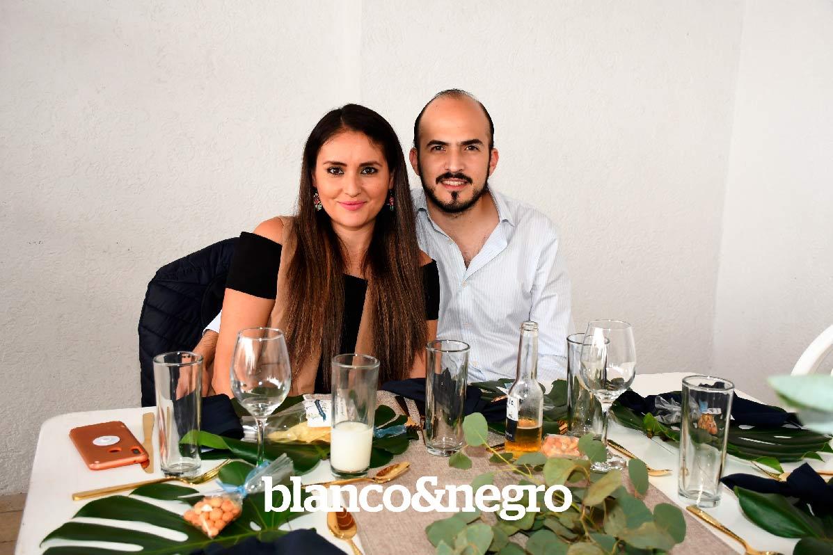 Comunion-Alonso-y-Bernardo-069