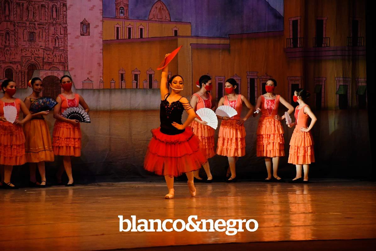 Gala-Ballet-015