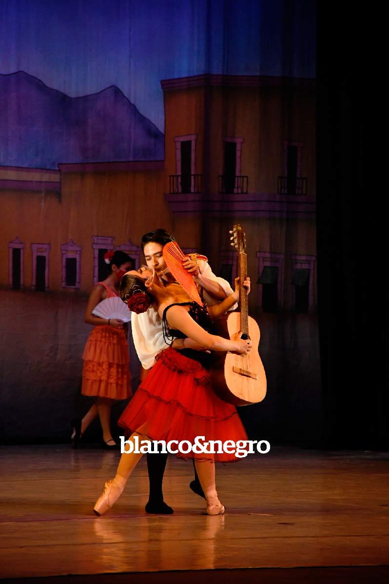 Gala-Ballet-035