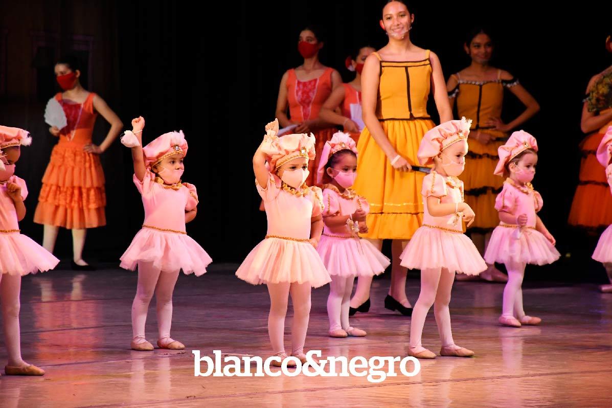 Gala-Ballet-135