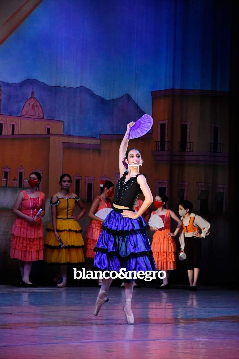 Gala-Ballet-168