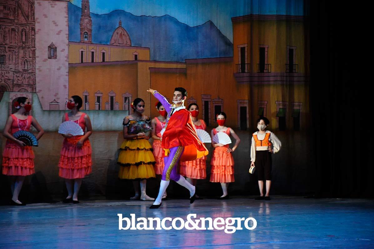 Gala-Ballet-191