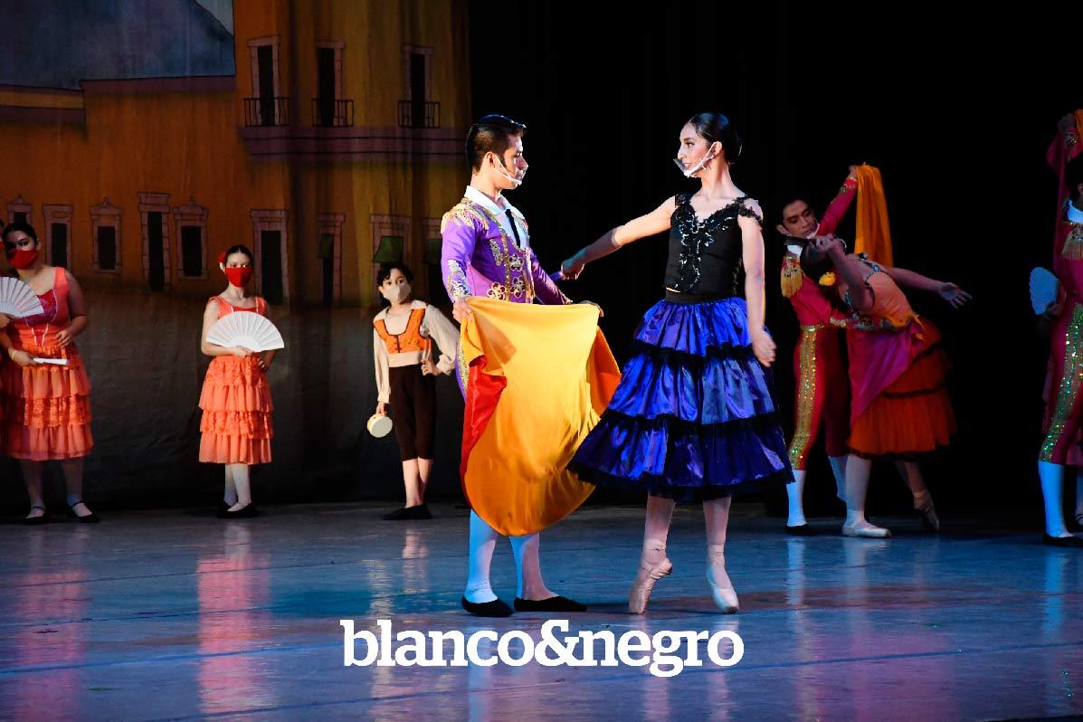 Gala-Ballet-205