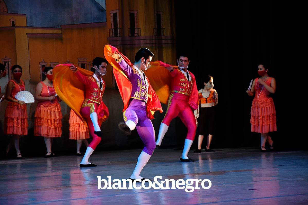 Gala-Ballet-222