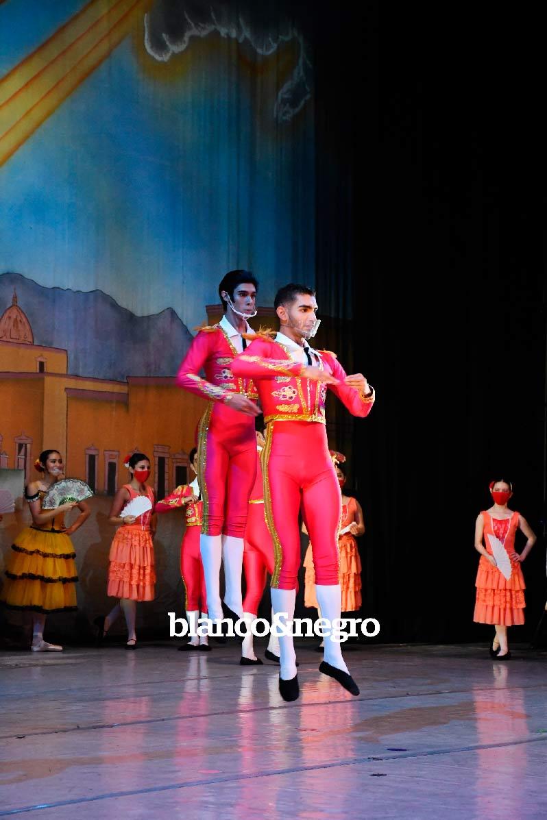 Gala-Ballet-249
