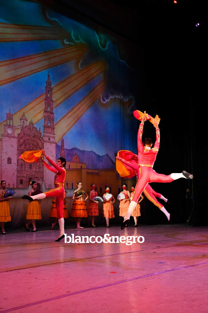 Gala-Ballet-341