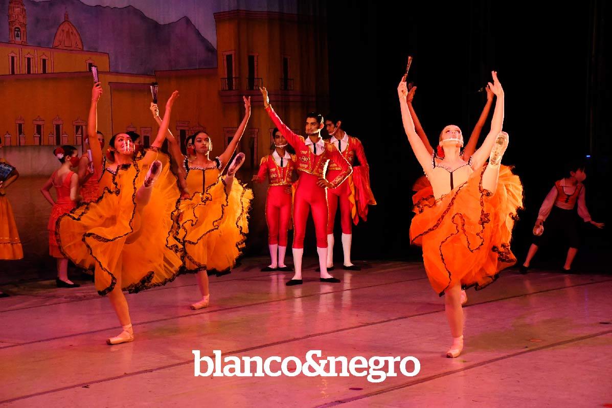 Gala-Ballet-432
