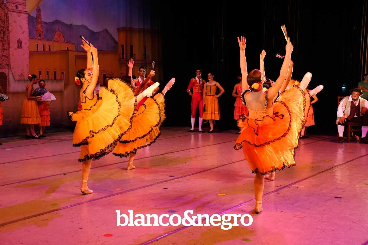 Gala-Ballet-437
