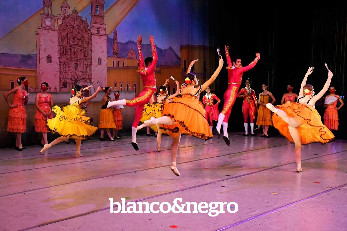 Gala-Ballet-453