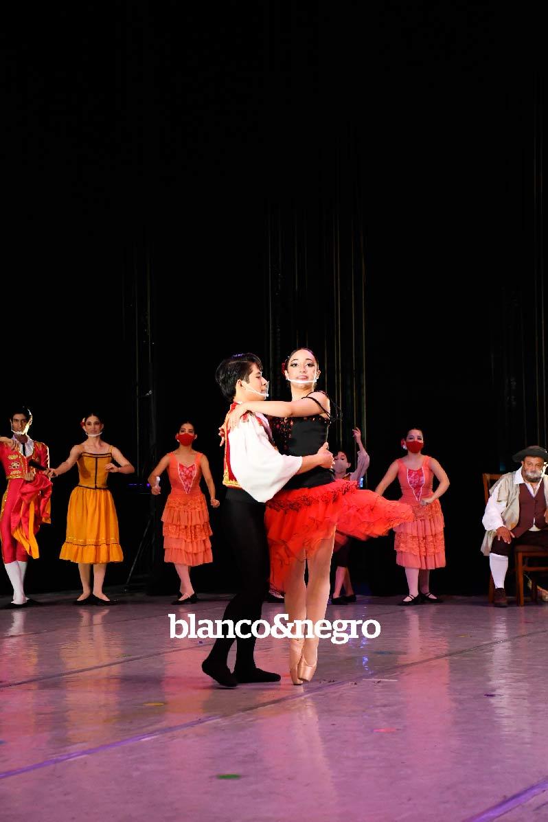 Gala-Ballet-488