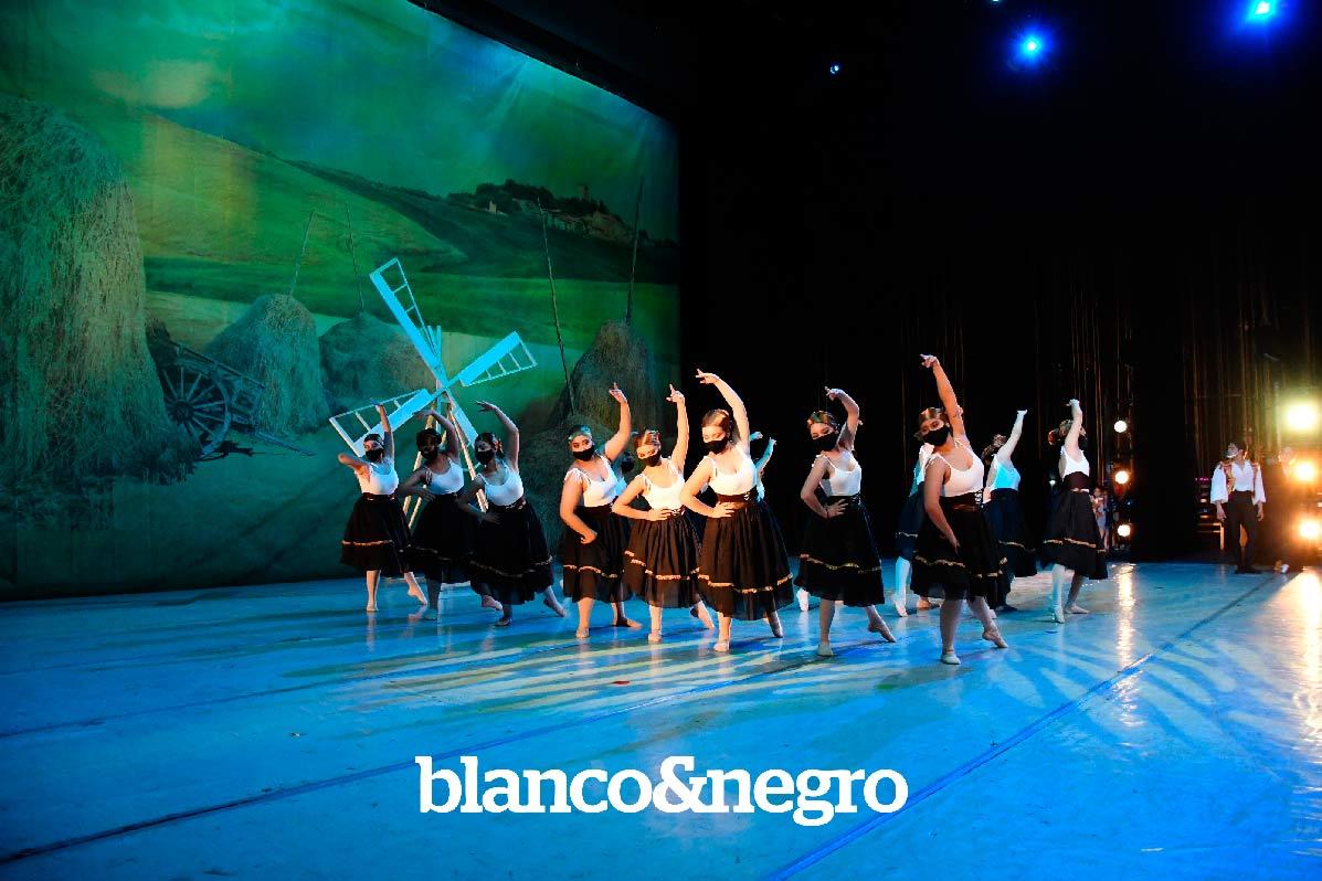 Gala-Ballet-582