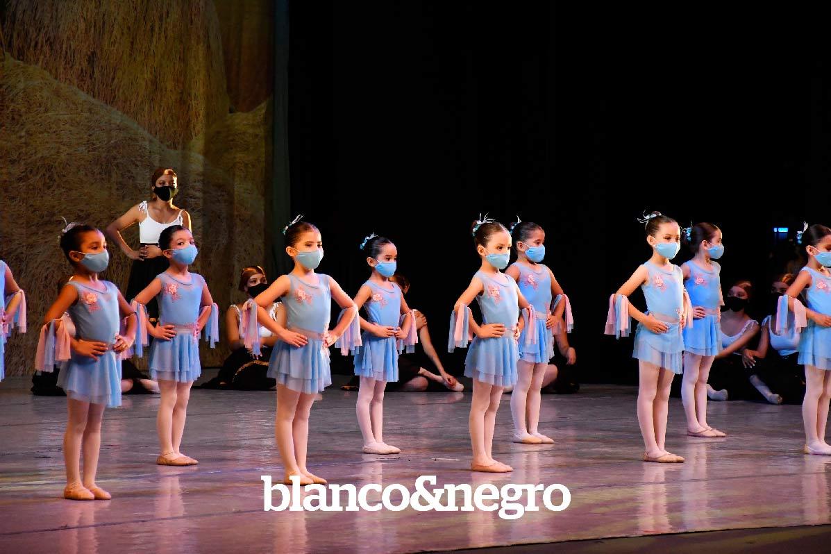 Gala-Ballet-641