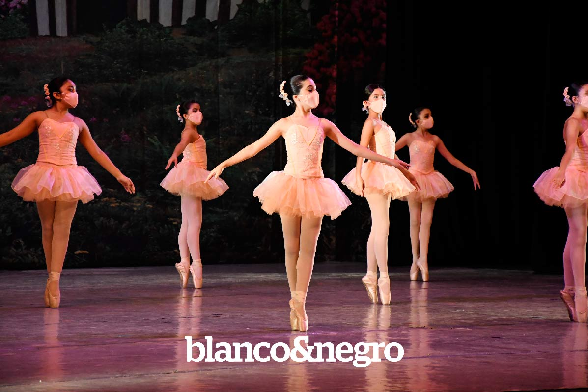 Gala-Ballet-694