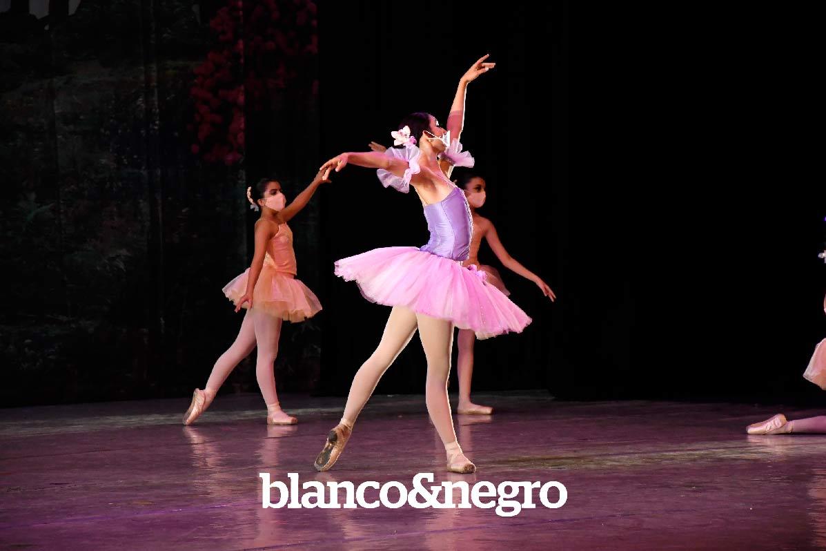 Gala-Ballet-722