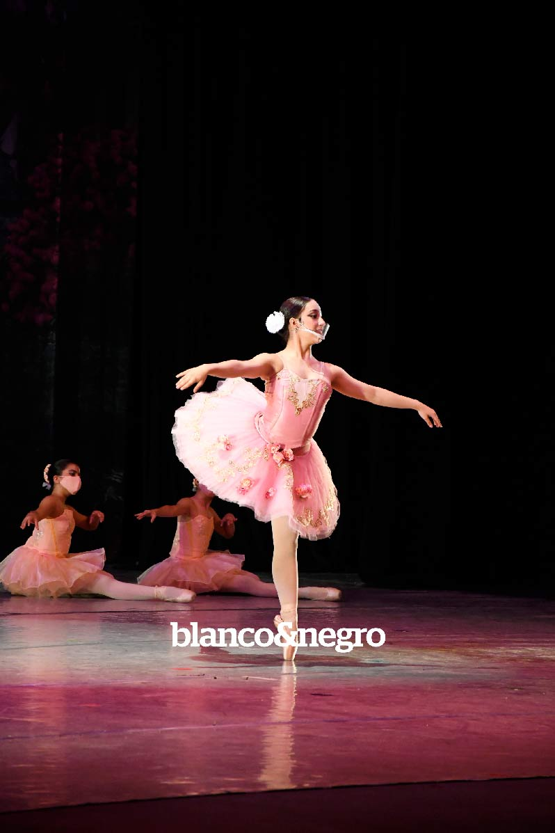 Gala-Ballet-730