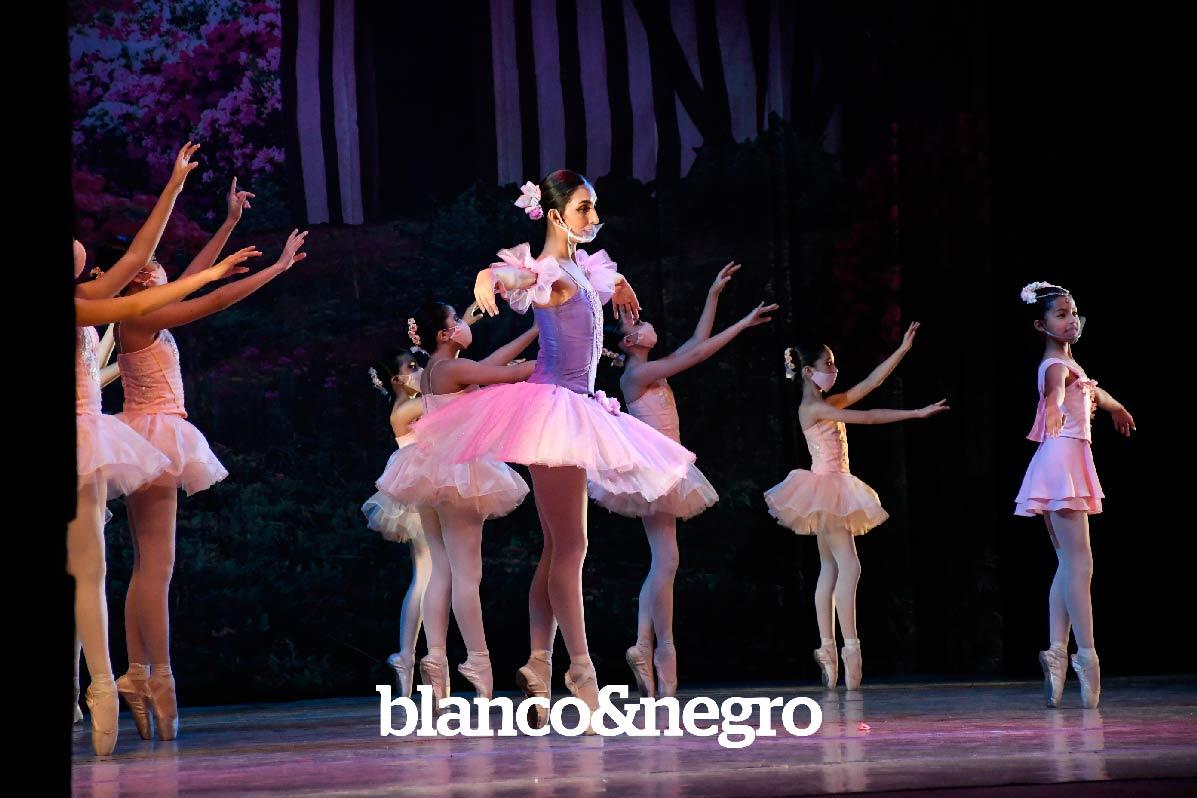 Gala-Ballet-752